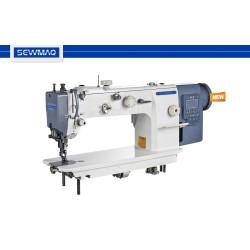 Sewmaq SWD-848H-7