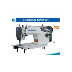Sewmaq Q 1