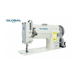 Global WF 955