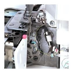 Janome Overlock ML 644 D