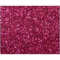 """Glitterfolie """"Cherry"""""""