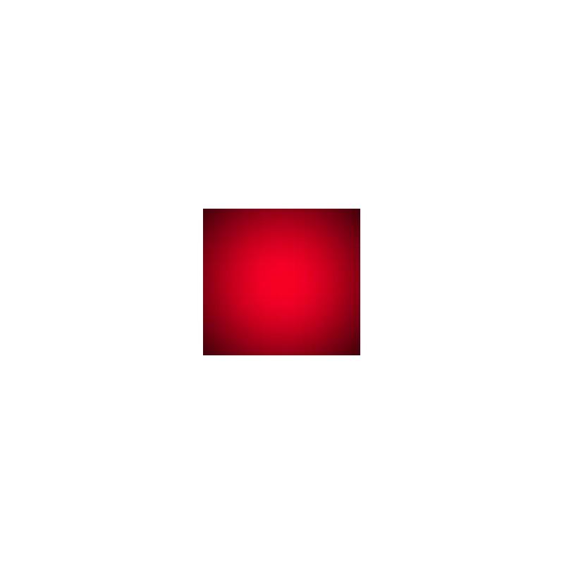"""Flexfolie """"Bright Red"""""""