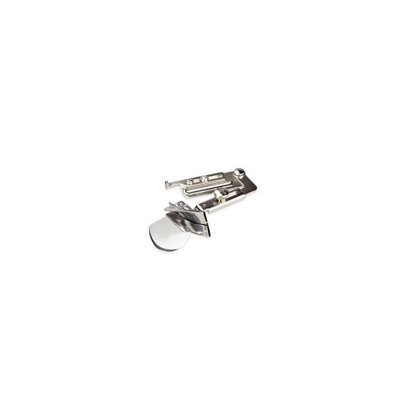 Bandapparaat niet-voorgevouwen 28 mm