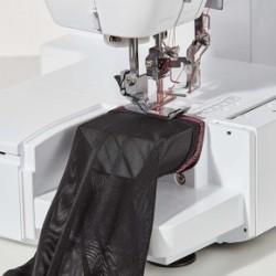 Coverstitch CV3550