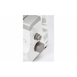 Janome Airtread 2000d
